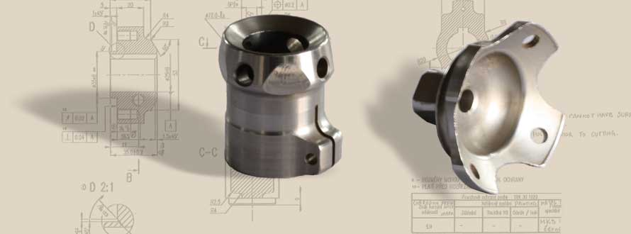 Below the Knee Prosthetic Adaptor(BKP)